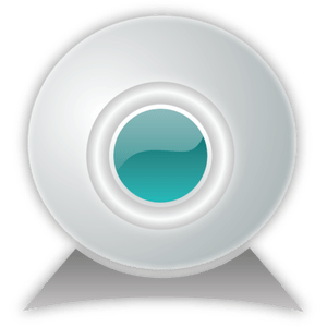 AlterCam 5.5 Crack Free Download Full Version Patch